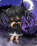 XxLibbyLathamxX's avatar