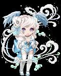 Devilish Pain's avatar