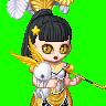 Glunny's avatar
