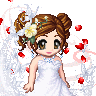 Liz-Jarin's avatar