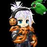 RedRavenRuler's avatar