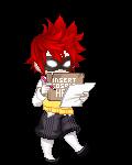 slapthefatcat2's avatar