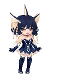 Silver_Cerulean's avatar