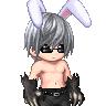 Socom-Gunz's avatar