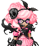 Drunken Echoes's avatar