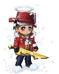 iiFR3SH23's avatar