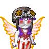 saki zoe's avatar