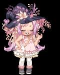 Ella4fun's avatar