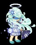 Tinuu's avatar