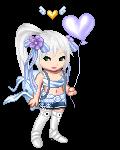 Fluffi Otter's avatar