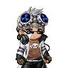 LOOPERT23's avatar