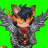 Mankati's avatar