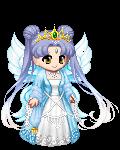 Princess Luna02's avatar