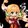 Flavinger's avatar