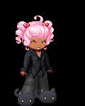 Teh Gumie Bear's avatar