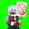 Heriuos's avatar