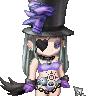 kiki-yuki's avatar