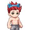 Ino  Nara  - Chan's avatar