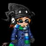 Saikatsu's avatar