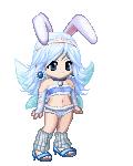 [Karura]'s avatar