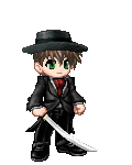 Rau Utu's avatar