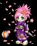 Sakura J Uchiha