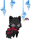 Touhru Adachi's avatar