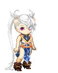-AWPO-'s avatar