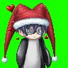 Voideka's avatar