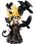 Kilope's avatar