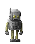 Sycro Unit 1's avatar