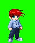 dark_mage626's avatar
