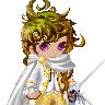 taffee_prince's avatar