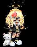 De Legacy's avatar