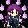 ElliSuu's avatar