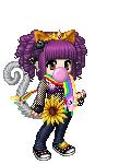 Breetarddxx's avatar