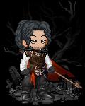 Sworloki's avatar