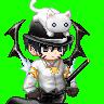 Xanendithas's avatar
