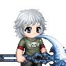 Aaron_Dude56's avatar
