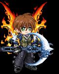 Saireth's avatar