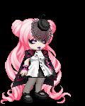 Rehab Rainbow's avatar