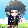 Lucind Varhetel's avatar