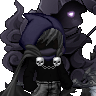 Dark Nightmare_0's avatar
