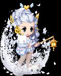 [adie]'s avatar