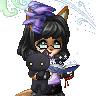 Phantom_Muz's avatar