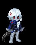 imoru's avatar
