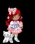 ReGeNerate's avatar