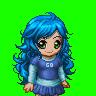 Rainbow171's avatar