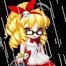 len_kegami's avatar