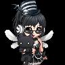 Karaguni's avatar